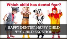 child_sedation