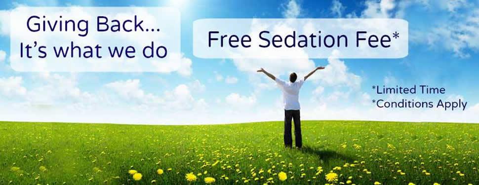 wdc-fb-cover-free-sedation-fee970x375